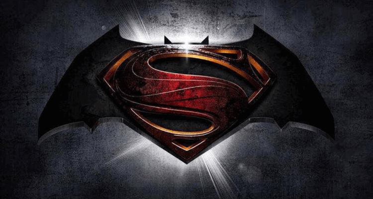 Nuevo trailer de Batman VS Superman es estrenado en el Comic-Con